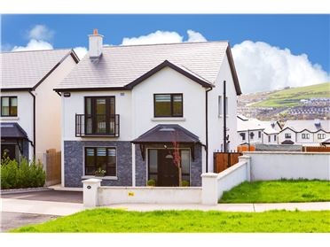 Photo of 36 Marlton Hall, Wicklow Town, Co Wicklow, A67 VW32