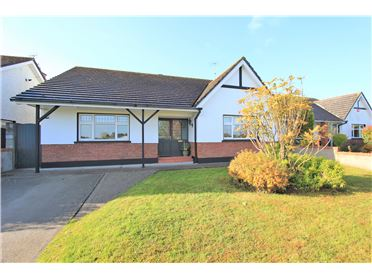 Photo of 6 The Cairns, Beaubec, Drogheda, Louth