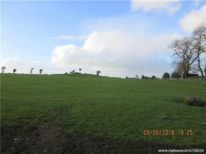 Ballytrasna, Gardenfield, Tuam, Co Galway