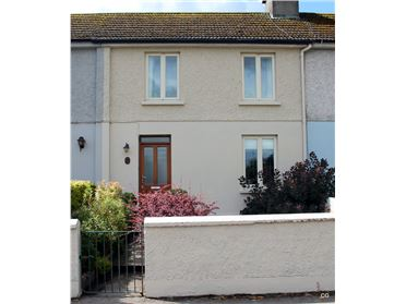 Photo of 76 Fatima Place, Kilkenny, Kilkenny