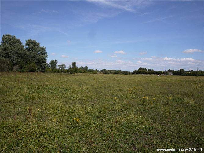 Allenwood South, Allenwood, Co. Kildare