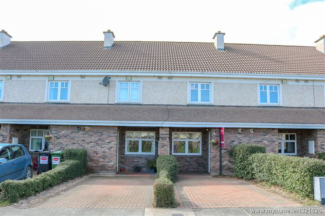 Main image for 18 Charlesland Court, Greystones, Wicklow