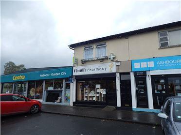 Photo of Flats 1 & 2 Garden City SC, Ashbourne, Meath