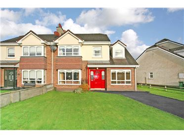 Main image of 80 Oakfield, Fr Russell Road, Raheen, Limerick