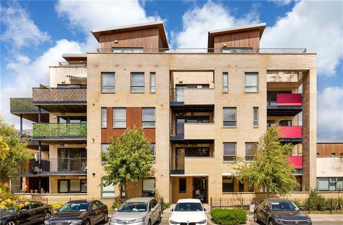 Main image for Apartment 10,28 Marrsfield Avenue,Clongriffin,Dublin 13,D13FK27