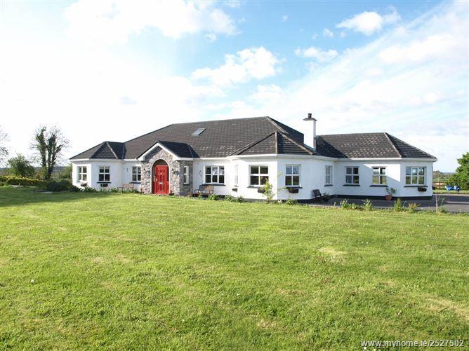 Main image for Knockanarra, Williamstown, Galway