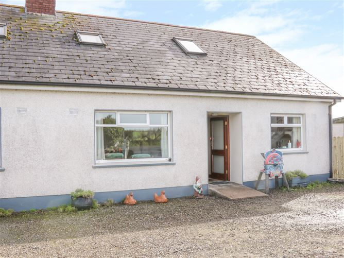 Main image for Mahon Cottages, COOTEHILL, COUNTY CAVAN, Rep. of Ireland
