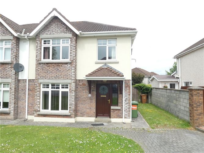 Main image for 2 The Haven,Grantstown Park,Waterford,X91 E7C3