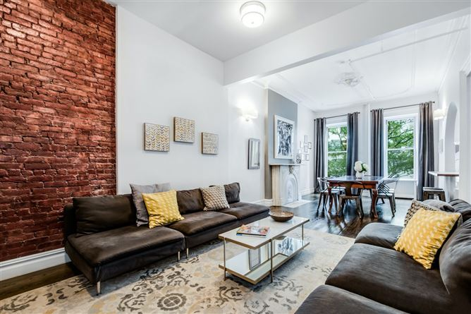 Main image for Rock's Townhouse,New York,New York,USA