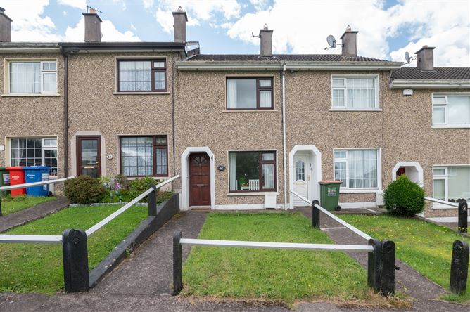 Main image for 50 Palmbury, Togher, Cork