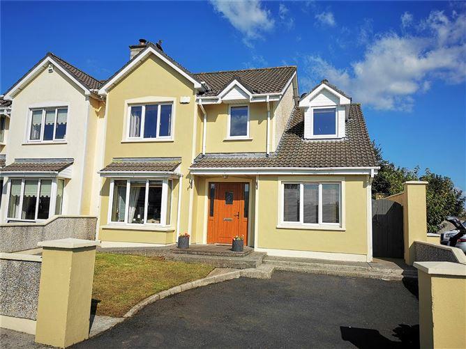 Main image for 107 Deel Manor,Askeaton,Co Limerick,V94 D3C1