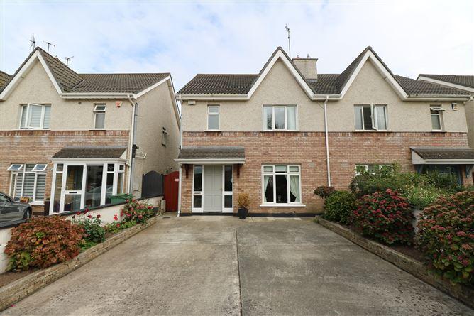 Main image for 7 Mornington Court Manor, Mornington, County Meath, Mornington, Meath