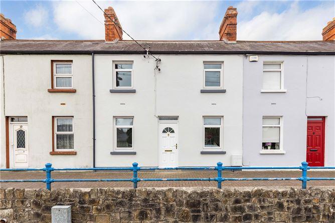 Main image for 18 O Growney Terrace,Navan,Co Meath,C15 E3T3