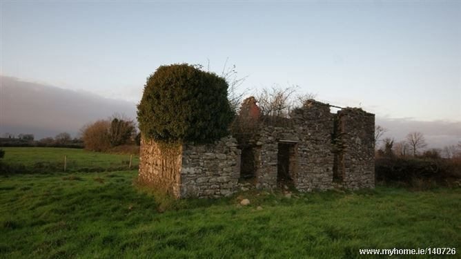 Drumscridian, TM Crosserlough, Co. Cavan