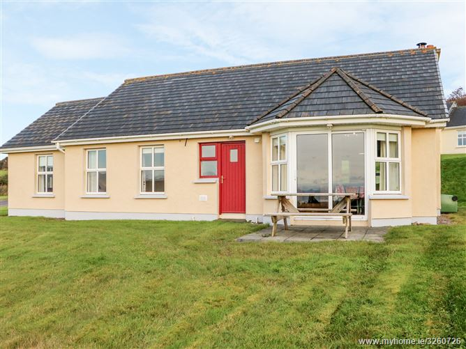 Main image for 2 Ring of Kerry Cottages,2 Ring of Kerry Cottages, Killorglin, County Kerry, Ireland