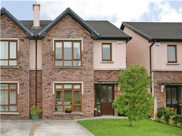 82 Bloomfield, Annacotty, Co Limerick