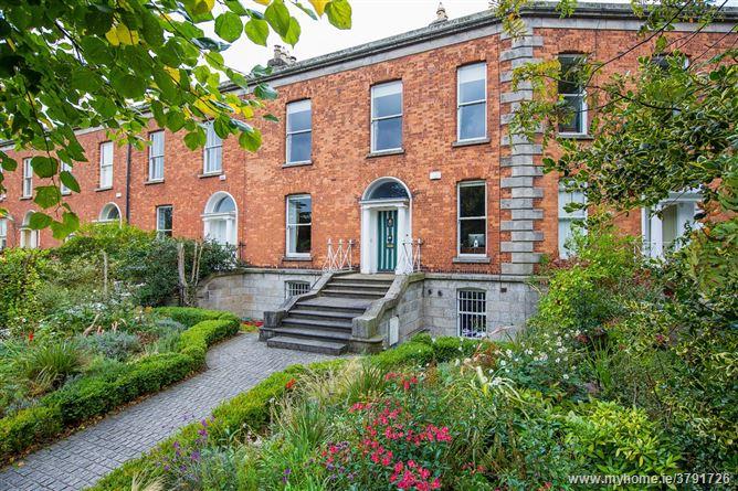 83 Anglesea Road, Ballsbridge,   Dublin 4