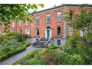 Photo of 83 Anglesea Road, Ballsbridge,   Dublin 4