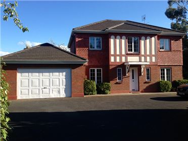 Photo of 1 Riverslea, Ballyclough, Limerick