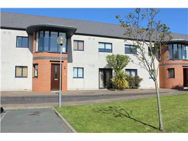 Photo of 13 Brookview Gardens, South Quay, Arklow, Wicklow