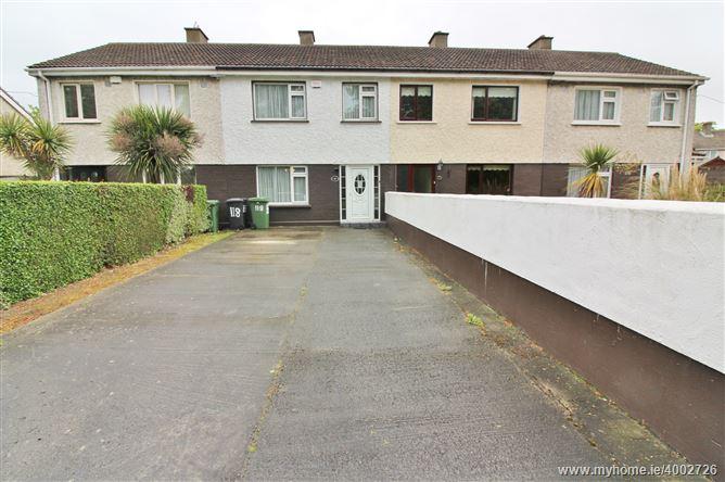 Photo of 118 Shanganagh Cliffs, Shankill,   Dublin 18