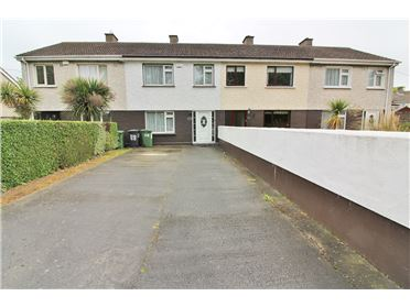 Photo of 118 Shanganagh Cliffs, Shankill,   Dublin 18