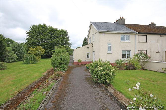 6 Liscarton Villas, Navan, Meath