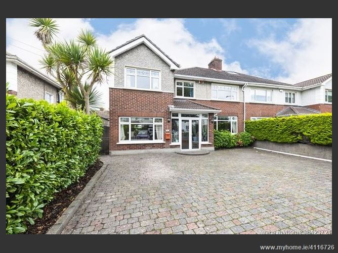 511 Howth Road, Raheny,   Dublin 5