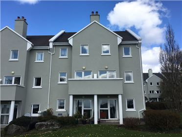 Photo of 12 Cuan Na Coille, Fort Lorenzo, Taylors Hill, Galway