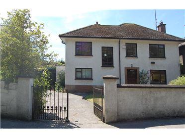 "Photo of ""Fatima"", St Helena's Terrace, St Mary's Road, Dundalk, Louth"