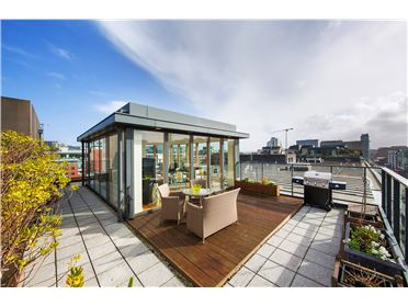Photo of 20 Hanover Riverside, Grand Canal Dk, Dublin 2