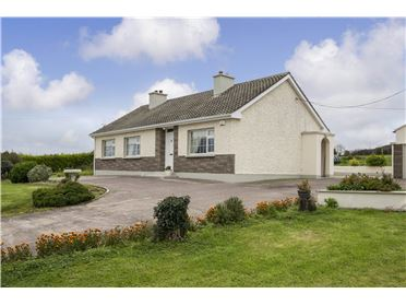 Photo of Denbane, Carrickaboy, Co. Cavan, H12 AD95