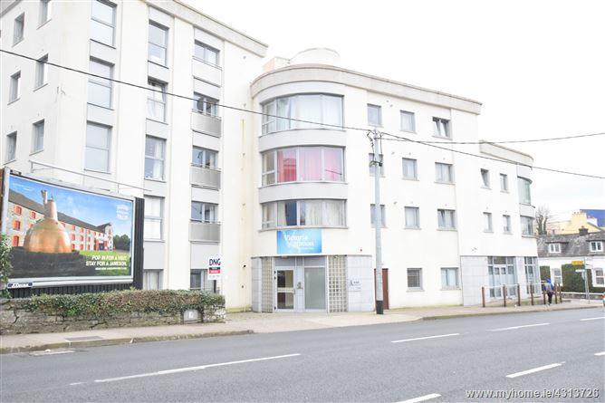 Main image for 10 Victoria Station, Victoria Cross, Cork City, Cork