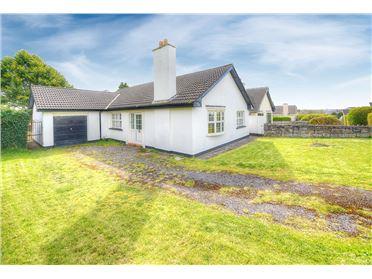 Photo of 211 Tirellan Heights, Headford Road, Galway