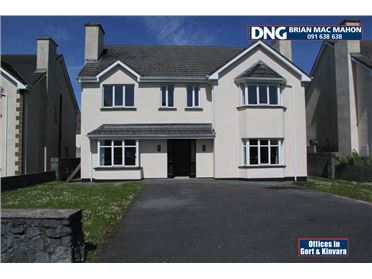 Photo of 52 Coole Haven, Gort, Galway