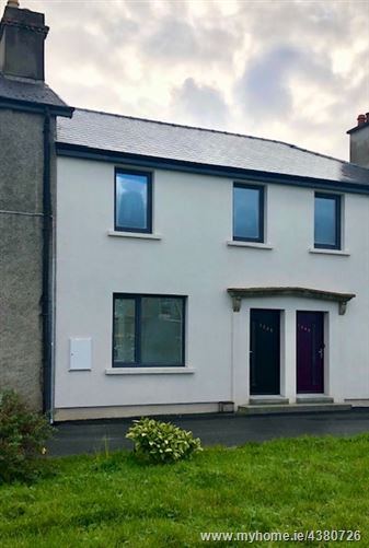 1248 Railway Terrace, Tralee, Kerry