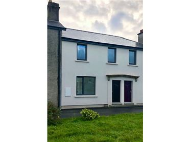 Main image of 1248 Railway Terrace, Tralee, Kerry