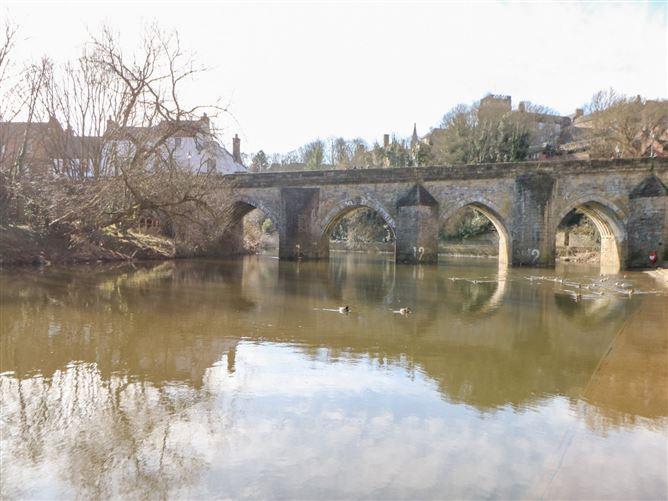 Main image for Thimble Cottage,Durham, Durham, United Kingdom