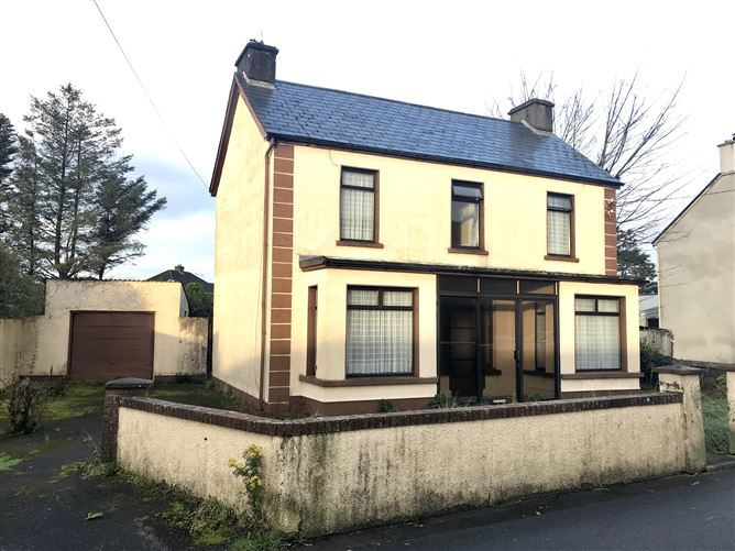 Main image for 8 Hillview Drive, Caherslee, Tralee, Kerry
