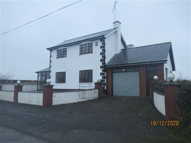 Main image for Dardistown, Bracklyn, Mullingar, Westmeath