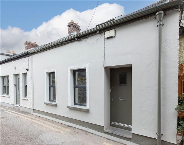 Main image for  6 Glandore Avenue, Blackrock Road, Blackrock, Cork, T12N8N1