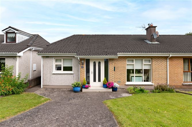 Main image for 5 Manor Drive,Thornbury Heights,Rochestown,Cork,T12 R8HY