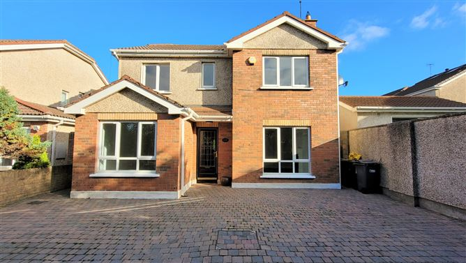 Main image for 206 Riverbank, Drogheda, Louth