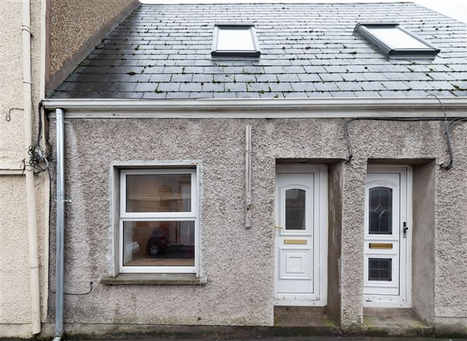 Main image for 21 Bandon Road, The Lough, Cork