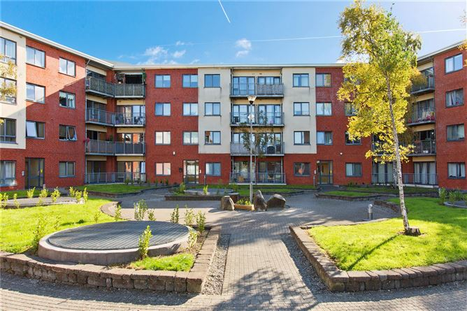 Main image for 42 Rosse Court Heights,Lucan,Co. Dublin