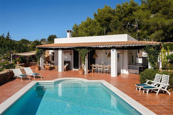Main image for Terracotta Dreams,Ibiza,Balearic Islands,Spain
