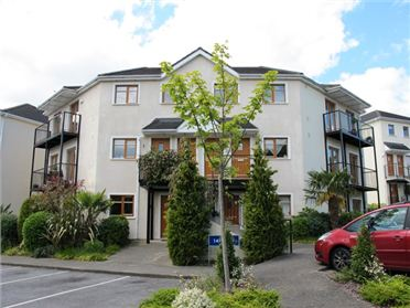 147 The Rectory , Stepaside,   South County Dublin