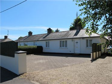 Skylark Cottage, Blacklion, Greystones, Co. Wicklow, Greystones, Wicklow