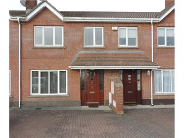 30 Broadfield Meadows, Broadfield Manor, Rathcoole,   Dublin County