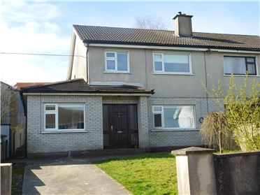 30 Glenville, Dunmore Road, Waterford City, Co. Waterford